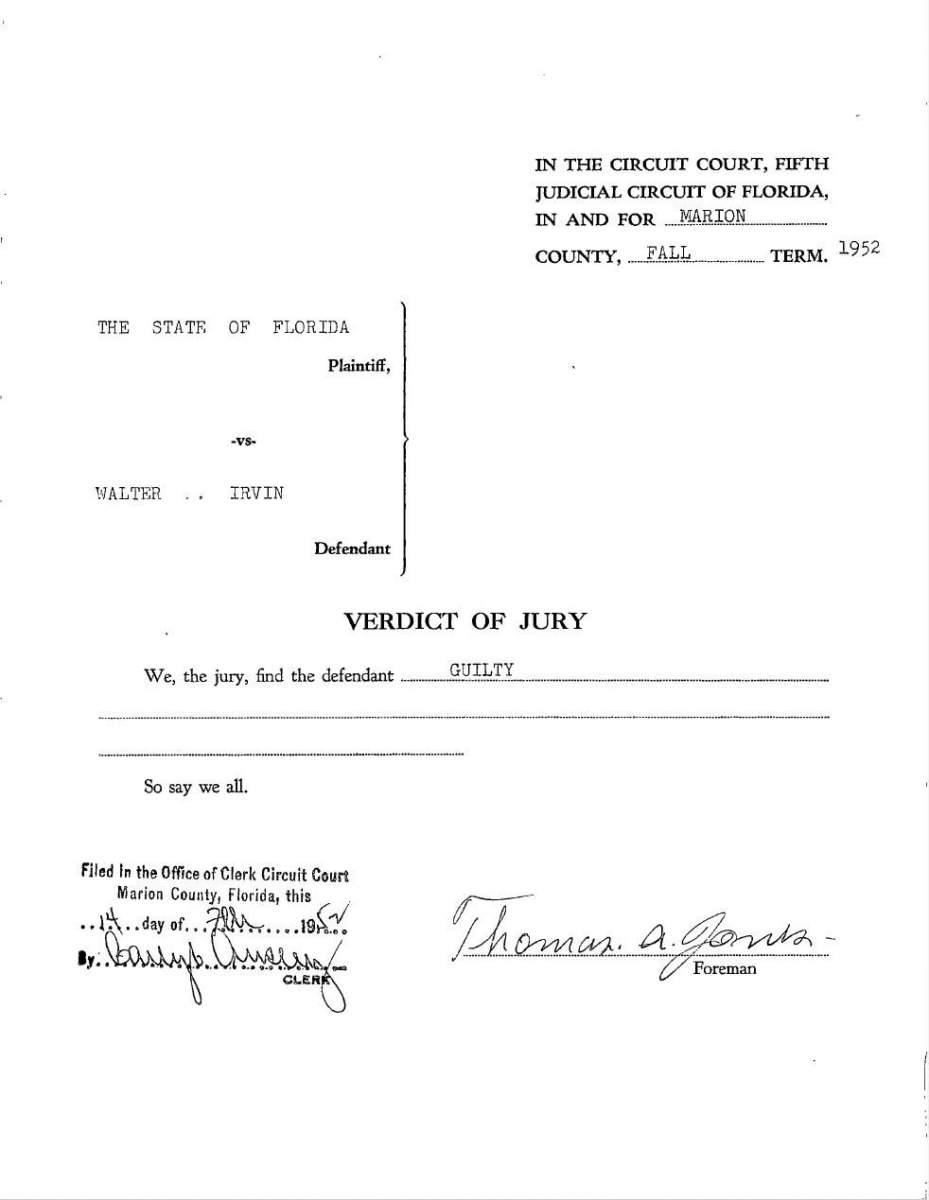 Jury-Verdict-Irvin-Walter