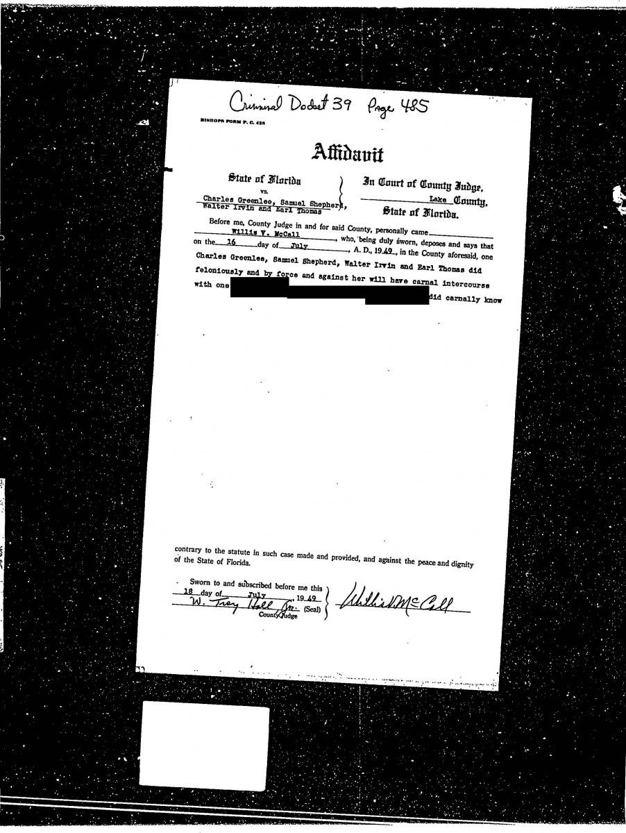 McCall-Affidavit-2_Page_1